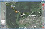 MapTour GPS навигация для Туристов - Скриншоты