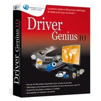 Driver Genius - Скриншоты