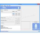 VoIP SIP SDK скачать