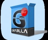 Grabilla - Скриншоты