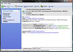 Passware Excel Key скачать