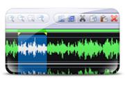 Free MP3 WMA Cutter скачать
