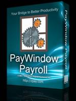 PayWindow Payroll System 2015 скачать