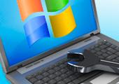 Установка и настройка Windows XP (видеокурс) скачать