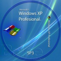 �������� Windows XP ��� �������������� �������