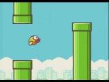 Flappy Bird скачать