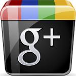 Google+ скачать