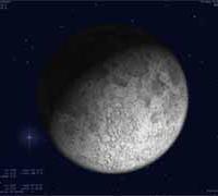 Actual Moon 3D скачать