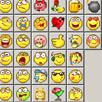 &RQ - Скриншоты