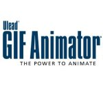 Ulead Gif Animator - Скриншоты