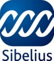Sibelius скачать
