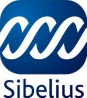 Sibelius - ���������