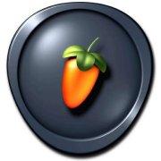 FL Studio - Скриншоты
