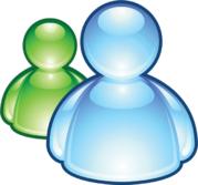 MSN Messenger скачать
