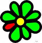 Русификатор ICQ - Скриншоты