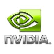 NVidia ForceWare WHQL Drivers - Скриншоты