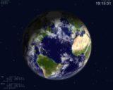 Actual Earth 3D скачать