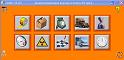 Lidnic - Скриншоты