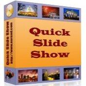 Quick Slide Show - Скриншоты