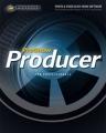 Русификатор ProShow Producer - Скриншоты