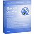 Maxapt QuickEye Enterprise 2.7.2