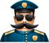TrafficCommander 1.8