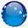AddPromo 1.0.0.138