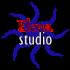 Elena Studio 1.1.20.1151