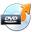 Киго DVD Converter для Mac 3.4.2