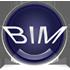 BAK Icon Manager