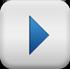 VK-Downloader 1.4