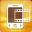 Movavi Конвертер Видео для Mac 5.0.0