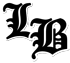 Libooka 1.2