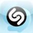 Shazam для Win Phone 3.6.0.0