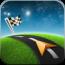 Sygic GPS Navigation 13.3.2