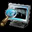 System Explorer 4.2.2