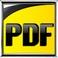 Sumatra PDF 2.4
