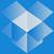 Dropbox 2.4.7