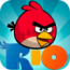 Angry Birds: Rio 1.4.4