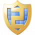 Emsisoft Online Armor Firewall 17.0.0.1866