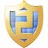 Emsisoft Anti-Malware for Server 8.1.0.19