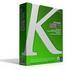 Keylogger Lite 4.10