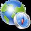 MapTour GPS ��������� ��� �������� 3.05.00