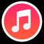 Hot MP3 Downloader скачать