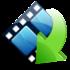 MediaProSoft Free YouTube to iPod Converter 7.9.5