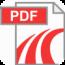 PDF Creator 2.1.2