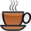 CoffeeCup HTML Editor 15.0