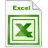 Excel Password Genius 2.1.20