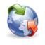 Kigo M4V Converter 5.1.5