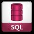 SQL Server Recovery Toolbox скачать